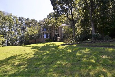 1943 Bristol Ct, Brentwood, TN 37027 - MLS#: 1985279