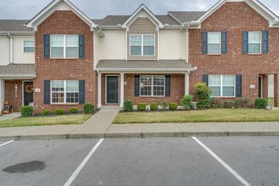 3038 Burnt Pine Dr, Smyrna, TN 37167 - MLS#: 1985418