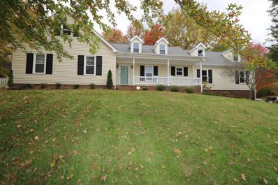 1521 Pinkerton Rd, Brentwood, TN 37027 - MLS#: 1985611