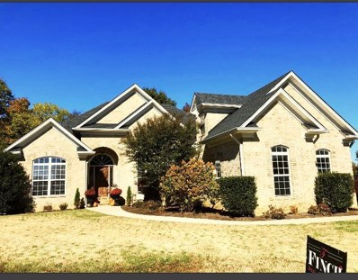 401 Bedrock Dr, White House, TN 37188 - MLS#: 1985710