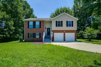 301 Meadow Brook Ln, White House, TN 37188 - MLS#: 1985898