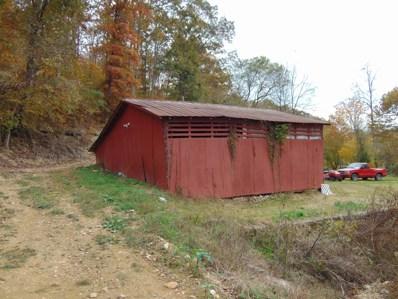 1756 Choates Creek Rd, Lawrenceburg, TN 38464 - MLS#: 1985916