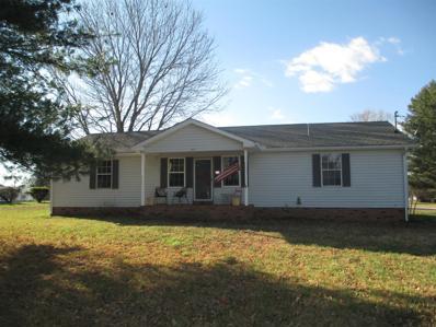 515 Lawrence Ave, Chapel Hill, TN 37034 - MLS#: 1986056