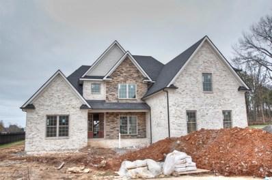 1509 Blueridge Dr.- #151, Murfreesboro, TN 37129 - MLS#: 1986145