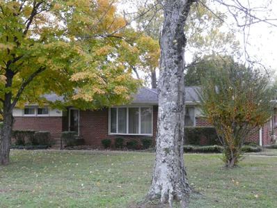493 Brentlawn Dr, Nashville, TN 37220 - MLS#: 1986152
