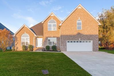 5129 Republic Ave, Murfreesboro, TN 37129 - MLS#: 1986564