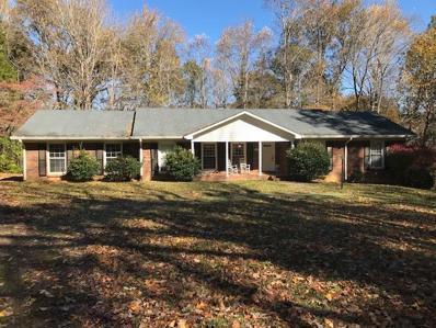 377 Fantasy Ln, Clarksville, TN 37043 - MLS#: 1986900