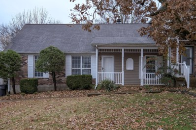 3606 Wells Ct, Antioch, TN 37013 - #: 1986913