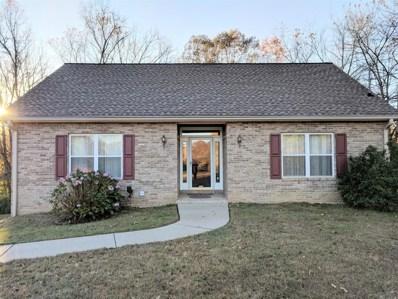 9104 Old Charlotte Pike, Pegram, TN 37143 - MLS#: 1987030