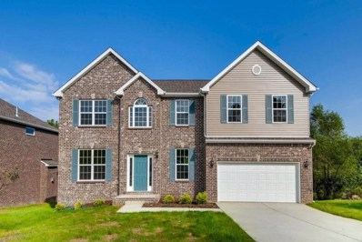 137 Manor Way, Hendersonville, TN 37075 - MLS#: 1987044