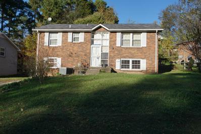 908 Algonquin Court, Antioch, TN 37013 - #: 1987163