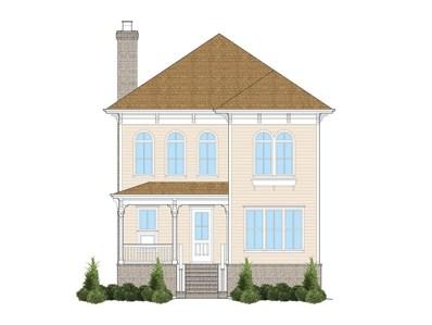 1369 Jewell Avenue #1936, Franklin, TN 37064 - MLS#: 1987473