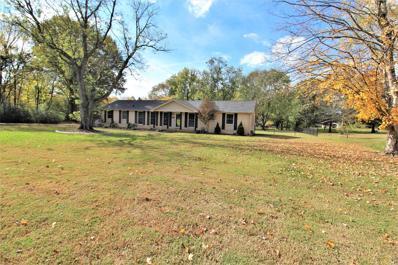 810 Hillview Dr, Mount Juliet, TN 37122 - MLS#: 1987480