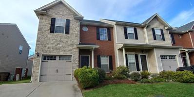 119 Northcrest Commons Cir, Nashville, TN 37211 - MLS#: 1987558