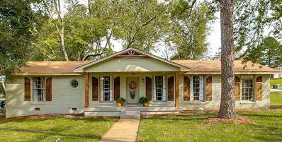 119 Curtis Cross Rds, Hendersonville, TN 37075 - MLS#: 1987864