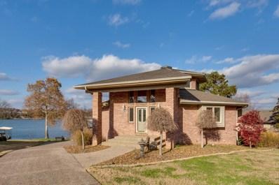 215 Lakeview Cir, Mount Juliet, TN 37122 - MLS#: 1987930