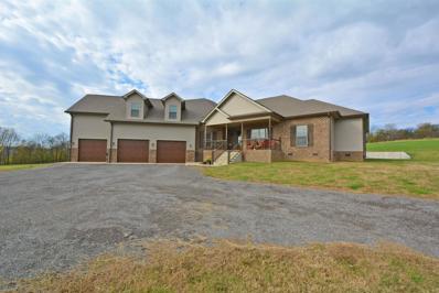 5550 Old Highway 48, Southside, TN 37171 - MLS#: 1988050