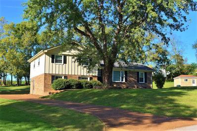 127 Pebble Creek Rd, Franklin, TN 37064 - MLS#: 1988076