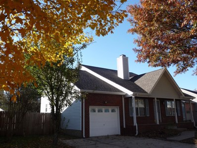 2244 Riverway Dr, Old Hickory, TN 37138 - MLS#: 1988230