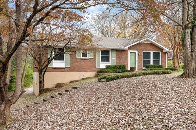 313 Hilldale Ln, Clarksville, TN 37043 - MLS#: 1988495