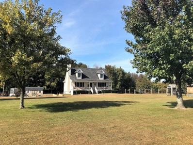 129 Fairfield Rd, Bethpage, TN 37148 - MLS#: 1988664