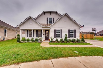 1923 Satinwood Dr, Murfreesboro, TN 37129 - MLS#: 1989314