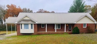 370 McQuade Cir, McMinnville, TN 37110 - MLS#: 1989446