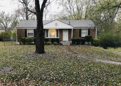 2437 Vale Ln, Nashville, TN 37214 - MLS#: 1989516