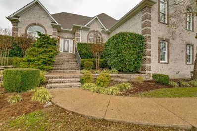 1144 Cleveland Hall Blvd, Old Hickory, TN 37138 - MLS#: 1989934
