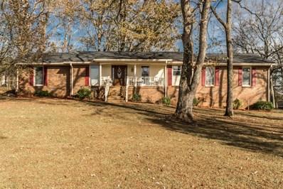 632 Gaylemore Dr, Goodlettsville, TN 37072 - MLS#: 1990015
