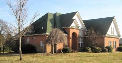8000 Spire St, Murfreesboro, TN 37129 - MLS#: 1990120