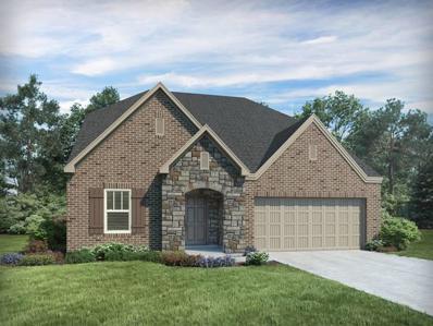 600 Fall Creek Cir, Goodlettsville, TN 37072 - MLS#: 1990271