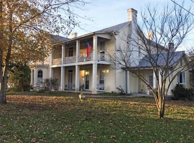 212 Fite Ave W, Carthage, TN 37030 - MLS#: 1990388