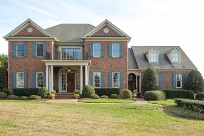 24 Colonel Winstead Dr, Brentwood, TN 37027 - MLS#: 1990414