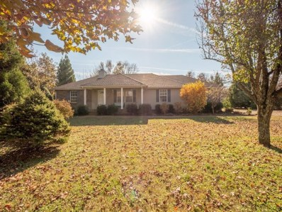 300 Cedar Brook Dr, White House, TN 37188 - MLS#: 1990628