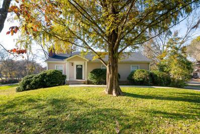 130 Park Cir, Old Hickory, TN 37138 - MLS#: 1990746
