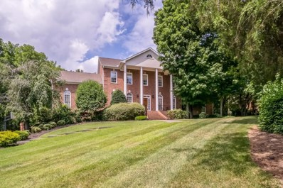 1745 Charity Dr, Brentwood, TN 37027 - MLS#: 1990757
