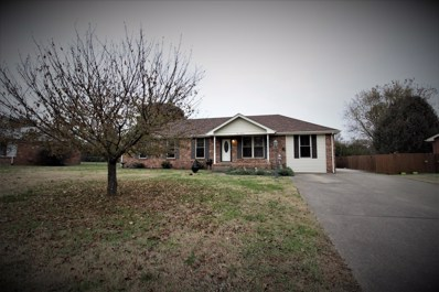 113 Lake Farm Rd, Smyrna, TN 37167 - MLS#: 1990795