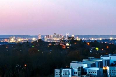 1737 Boxwood, Nashville, TN 37211 - MLS#: 1991014