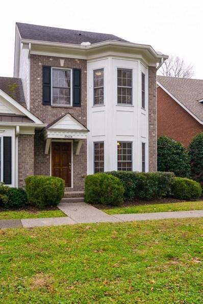 3500 Granny White Pike B. UNIT B, Nashville, TN 37204 - MLS#: 1991434