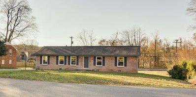 107 Robin Hood Dr, Clarksville, TN 37042 - MLS#: 1991610