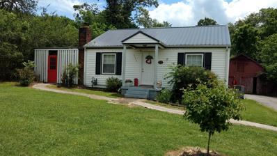 2308 E Lincoln St, Tullahoma, TN 37388 - MLS#: 1991738