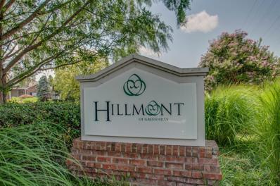 2025 Woodmont Blvd Apt 121 UNIT 121, Nashville, TN 37215 - MLS#: 1991820