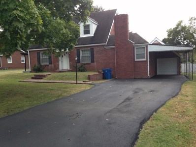 3243 Lakeshore Dr, Old Hickory, TN 37138 - MLS#: 1991920