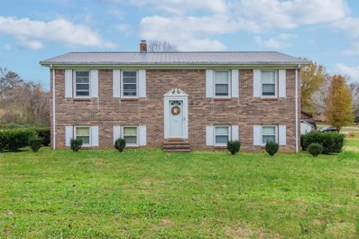 151 Greenwood Dr, McMinnville, TN 37110 - MLS#: 1991924