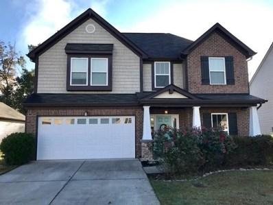 4220 Longfellow Dr, Nashville, TN 37214 - MLS#: 1991991