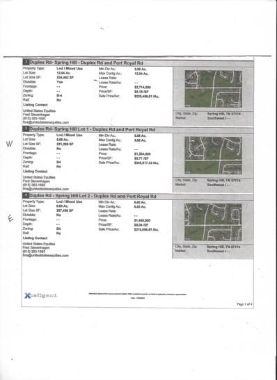 MLS: 1992324