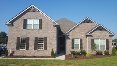 7221 Powells Chapel Rd, Murfreesboro, TN 37129 - MLS#: 1992439
