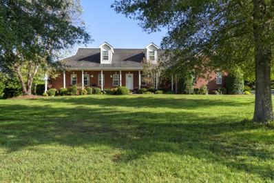 3517 Greystone Dr, Spring Hill, TN 37174 - MLS#: 1992651