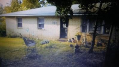 123 Hadley Dr, Clarksville, TN 37042 - MLS#: 1993230
